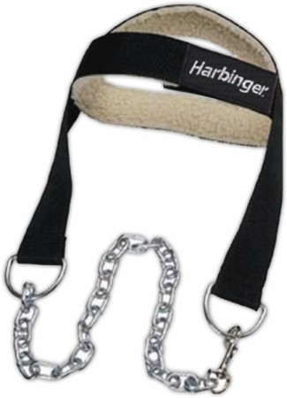 Harbinger, Head Harness