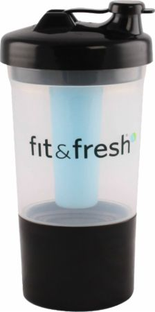 VitaMinder, Fit & Fresh Chilled Shaker