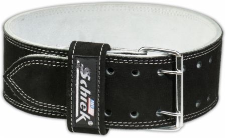 Schiek, Competition Power Belt