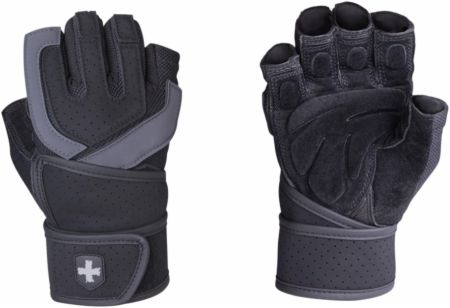Harbinger, Training Gloves With WristWrap