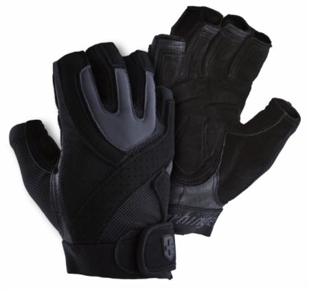 Harbinger, Training Grip Gloves