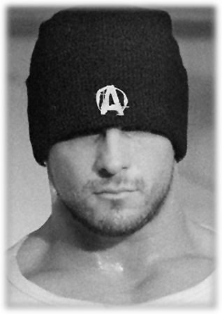 Universal Nutrition, Animal Beanie