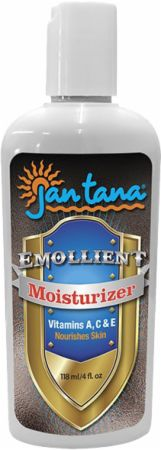 Jan Tana, Moisturizing Lotion, 118 мл