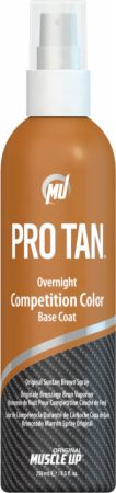 Pro Tan, Instant Competition Color, 251 мл
