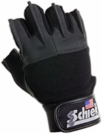 Schiek, Model 530 Lifting Gloves