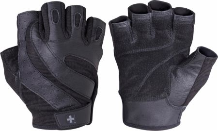 Harbinger, Men's Pro Gloves