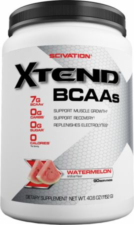 SciVation, Xtend, 30 порций