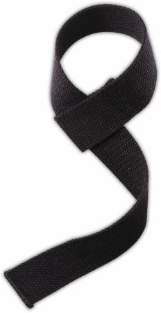 Harbinger, Cotton Lifting Straps