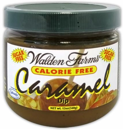 Walden Farms, Calorie Free Dip, 340 грамм