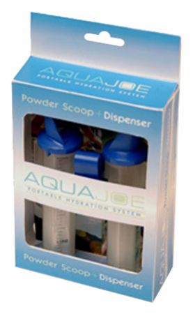 Aqua Joe, Portable Hydration System Sport