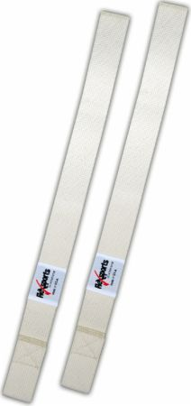 Flexsports, Power Straps