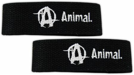 Universal Nutrition, Animal Lifting Straps