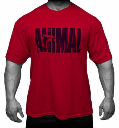 Universal Nutrition, Animal Iconic T-Shirt