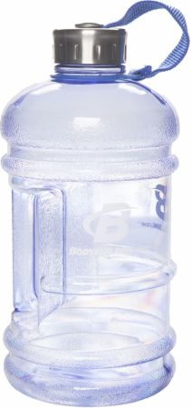 Bodybuilding.com Accessories, New Wave Enviro Water Bottle, 2.2 литра