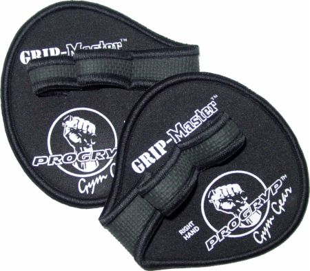 Progryp, Grip Master Ultimate Hand Grips