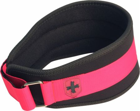 Harbinger, Women's 5 Foam Core Belt""