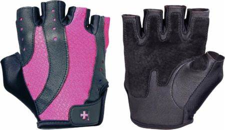 Harbinger, Women's Pro Gloves