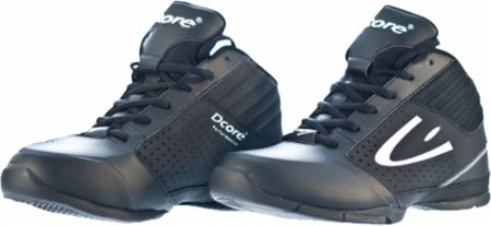 Dcore, Performance Fitness Shoe