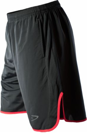 Dcore, Performance X-Fit Short