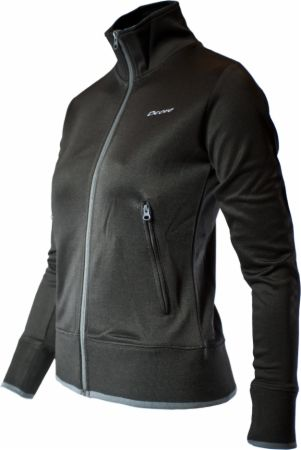 Dcore, Women's PT Jacket