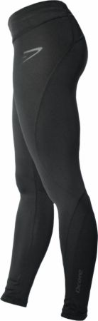 Dcore, Women's X-Fit Long Tight