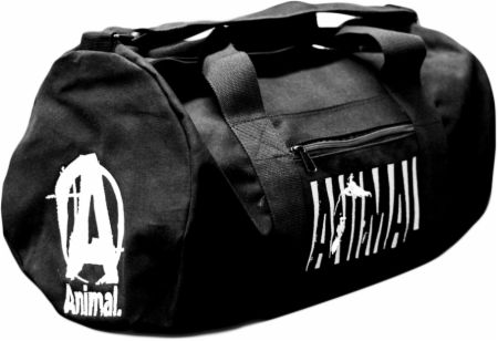Universal Nutrition, Animal Gym Bag