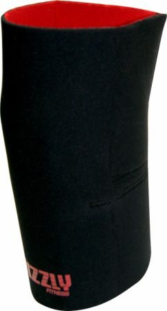 Grizzly, Knee Sleeve