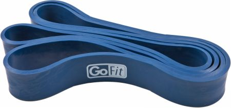 GoFit, Super Band, 28 - 68 кг