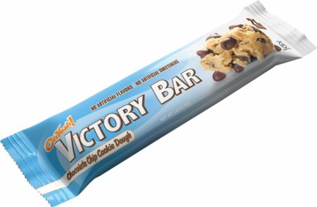 ISS Research, OhYeah! Victory Bars, 1 - 65гр. батончик