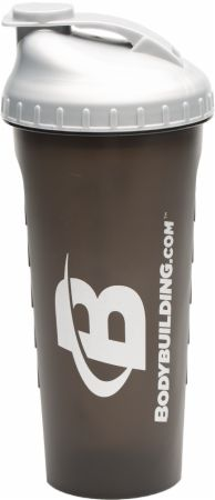 Bodybuilding.com Accessories, Premium Shaker Bottle, 828 мл
