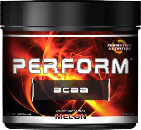 Formutech Nutrition, Perform, 30 порций