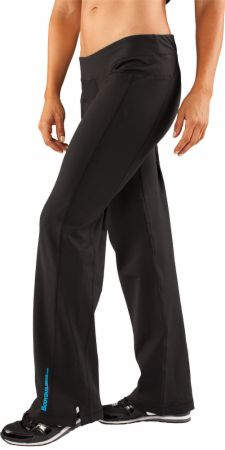 Bodybuilding.com Clothing, Women's B-Elite Pinnacle Pant