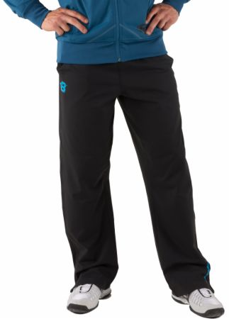 Bodybuilding.com Clothing, B-Elite Torque Track Pant