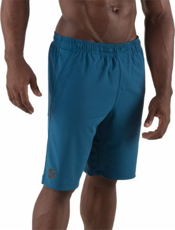 Bodybuilding.com Clothing, B-Elite Pro Short