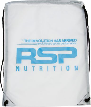 RSP Nutrition, Fast Fuel Track Bag
