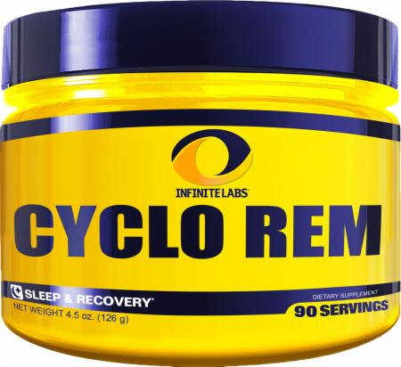 Infinite Labs, Cyclo Rem, 90 порций